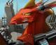dragon772 аватар